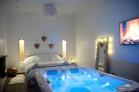 chambre cocon un cocon d amour avec chambre spa et privatif l escapade