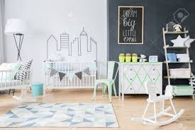 childs room child s room stock photos royalty free business images