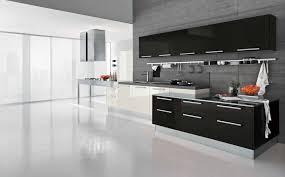 Adhesive For Granite Backsplash - granite backsplash or not backsplash lowes small white kitchens