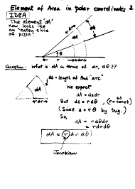 multivariable calculus for engineering or physics