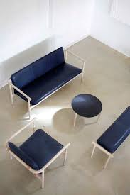 japanese minimalism pictures japanese minimalist furniture free home designs photos