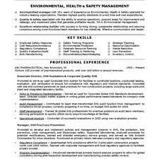 Esthetician Sample Resume by Ehs Resume Resume Cv Cover Letter