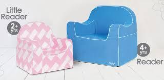 Toddler Armchair Chair Design Ideas Best Toddler Chair Gallery 2016 Best Toddler