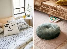 Furniture To Home Furniture Curbed