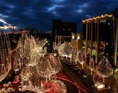 fayetteville square christmas lights christmas lights fayetteville arkansas and beautiful places