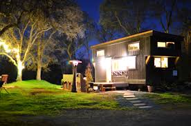 about us featured on tiny house nation tiny house basics