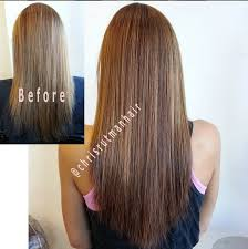 great length extensions extensions 4 hair