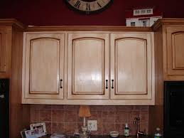 Mdf Vs Plywood For Kitchen Cabinets Home Design Ideas - Best material for kitchen cabinets