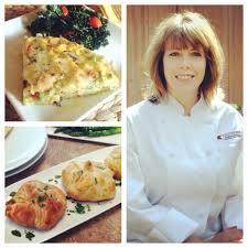 Ina Garten Instagram Escoffier Graduate Wins Dinner With Ina Garten Escoffier Online