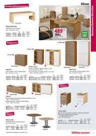 bureau vallee limoges meuble bureau pas cher à limoges achat meuble bureau à limoges