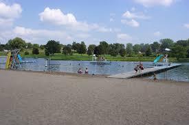 aquatics facilities u0026 programs beaver dam wisconsin