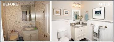 easy bathroom makeover ideas easy diy bathroom ideas bathroom upgrades cost bathroom remodel
