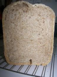 Wholemeal Bread Machine Recipe Whole Wheat Bread Machine Recipes Sparkrecipes
