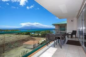 Hawaii Vacation Homes by Kbm Hawaii Honua Kai Hkh 610 Luxury Vacation Rental At