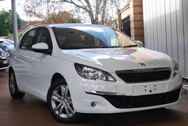 peugeot family car new cars in stock north shore peugeot