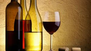 wine bottles wallpaper 1920x1080 glass wine bottles jams hd