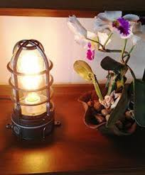 Nautical Table Lamps Best 25 Nautical Lamps Ideas On Pinterest Nautical Lamp Shades