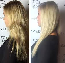 Price Of Hair Extensions In Salons by New Vomor Hair Extensions Salon Del Sol