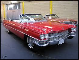 1963 cadillac file 1963 cadillac series 62 convertible 4828927694 jpg