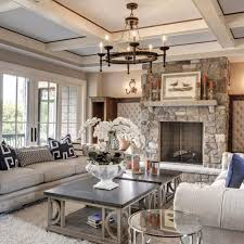 designer livingrooms varyhomedesign com