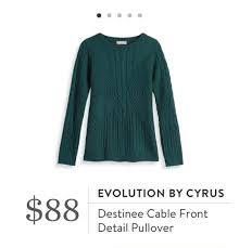best 25 classic sweaters ideas on classic fall