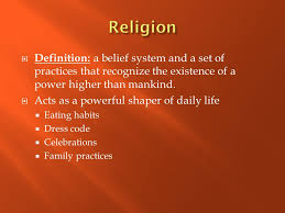 michael klees u0026 cam brown definition a belief system and a