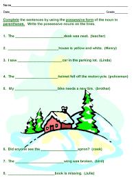 english worksheets free printable english worksheets for grade 3