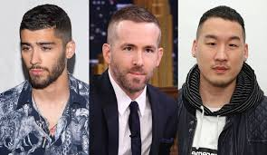 spanish mens hair style mens haircuts the 10 best hairstyles for guys right now gq