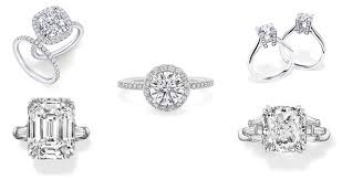 harry winston the one ring harry winston s diamonds ring wedding bells day and magazine
