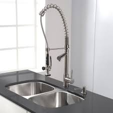 designer faucets kitchen classy bathroom designer faucets kitchen watermark faucet designs