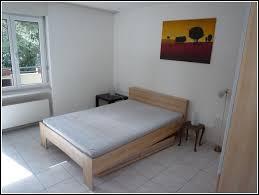 schlafzimmer mit malm bett schlafzimmer mit malm bett kreative bilder für zu hause design