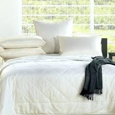Manly Bed Sets Manly Bed Sets Size Of Awesome Bed Comforters Masculine