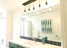 bathroom ceiling lights ideas bathrooms lights bathroom lighting bathrooms lights led best ideas