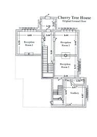 tree house condo floor plan 9 bed semi detached house for sale in cherry tree house dam top