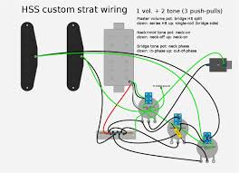 australian plug wiring diagram tamahuproject org