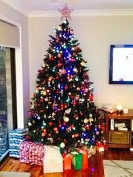 Christmas Ornament Storage Box Sydney by Show Us Your Christmas Tree