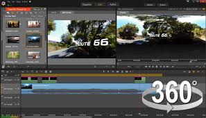 how to update pinnacle studio 12 new 360 video editing overview corel discovery center