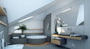 Modern Bathroom Accessories Bathroom Minimalist Bathroom List Minimalist Bathroom Supplies