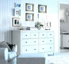 bedroom dressers white white bedroom chest asio club