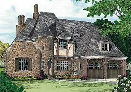luxury house plans e architectural design page 2