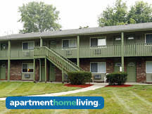 cheap toledo apartments for rent from 300 toledo oh