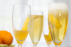 french 75 recipe house party recipes for the holiday home or bach u2013 sharing a