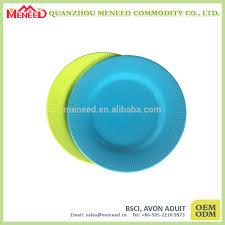 wholesale wedding plates use buffet plate holder buy wholesale
