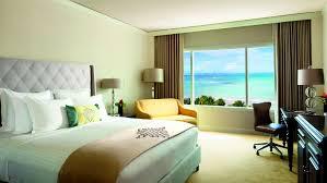 room hotel rooms in san juan puerto rico beautiful home design