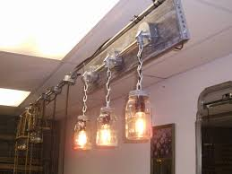 rustic bathroom vanity lights elegant rustic bathroom lighting rustic mason jar bathroom