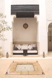 Modern Moroccan 60 Mesmerizing Modern Moroccan Interiors Modern Moroccan