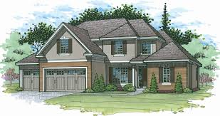 one story mansions traditional one story home plans home improvements