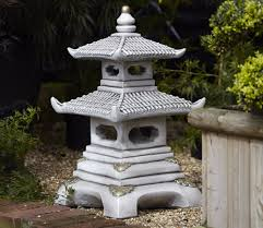 oriental japanese u0026 chinese garden ornaments gardensite co uk