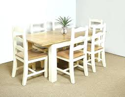 Ebay Uk Dining Table And Chairs Black Dining Table Chairs Luisreguero
