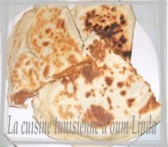 cuisine tunisienne chausson à la poele la cuisine tunisienne d oum c est